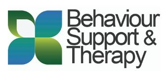 Behaviour Support and Therapy